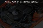 BMW 1 Series engine #2