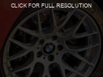 BMW 1 Series wheels #3