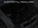 BMW M engine #2
