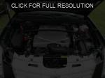 Cadillac SRX engine #4