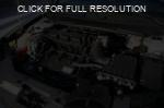 Chrysler Sebring engine #4