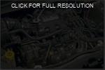 Dodge Caravan engine #3