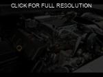 Dodge Challenger engine #3