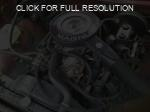 Dodge RAM 150 engine #4