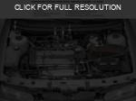 Ford Contour engine #3