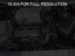 Ford Windstar engine #2