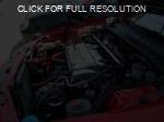 Honda Prelude engine #4