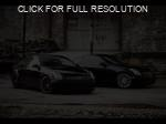 Infiniti G Coupe black #3