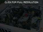 Jeep Cherokee engine #3
