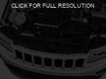 Jeep Compass engine #3