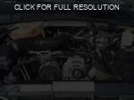 Jeep Liberty engine #2