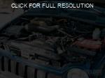 Jeep Liberty engine #3