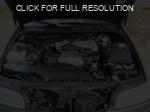 Lexus GS 300 engine #2