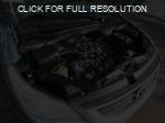 Volkswagen Routan engine #4