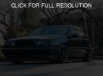 Volvo 850 wheels #1