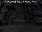 Volvo C70 engine #1