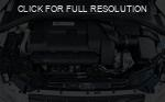 Volvo XC60 engine #1