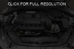Volvo XC60 engine #4