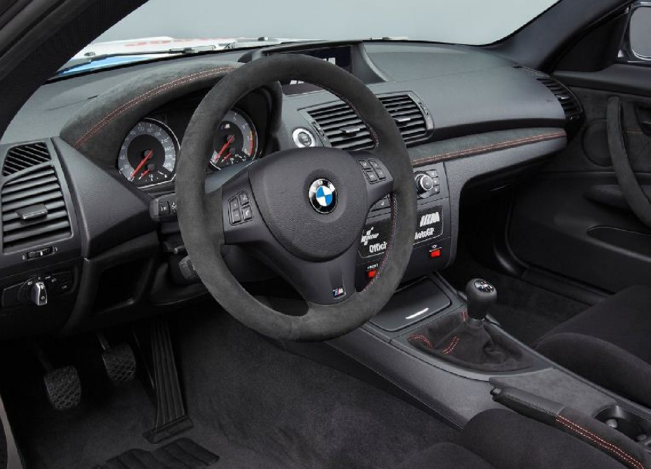 Bmw 1 Series M Price Modifications Pictures Autobibiki