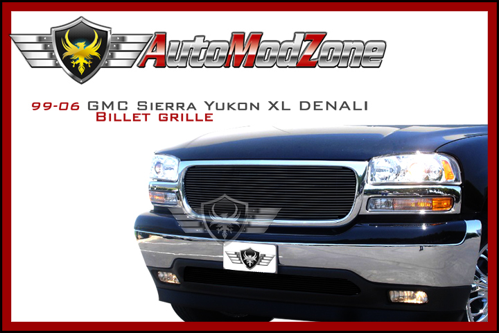 GMC Sierra C3 black #3