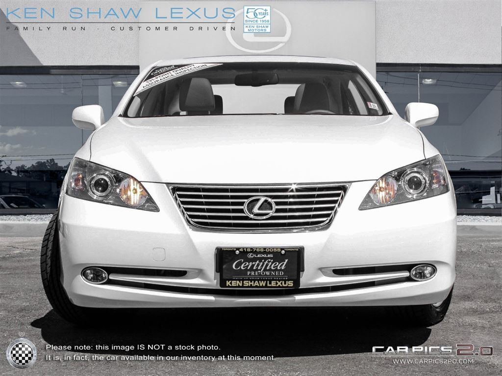 Lexus IS 350 C white #3